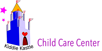 Kiddie Kastle Childcare - Welcome